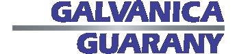 galvanica-guarany-tratamento-superficies