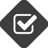 galvanizacao-metais-pecas