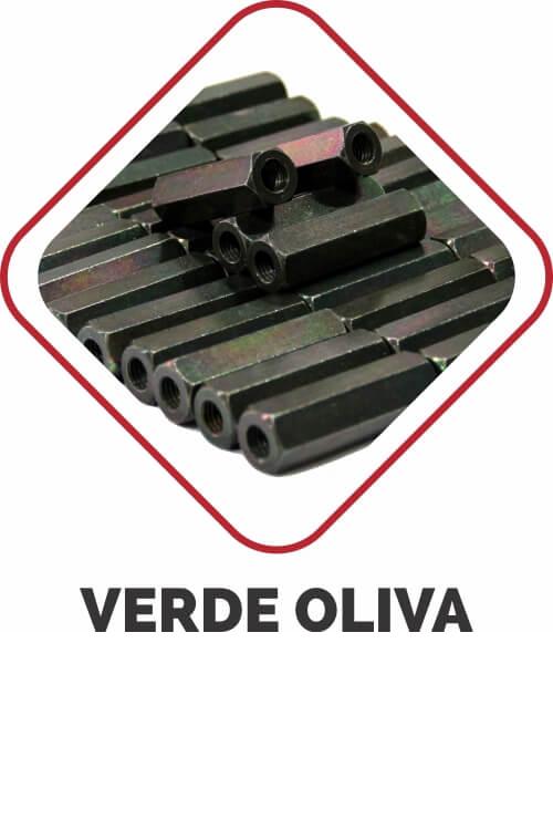 zincagem-verde-oliva